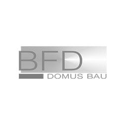 BFD Domus Bau