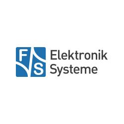 FS Elektronik Systeme