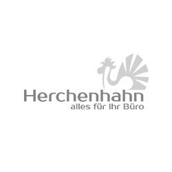 Herchenhahn