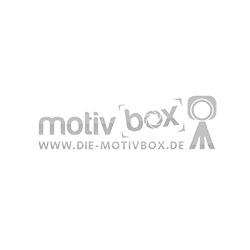 Motivbox
