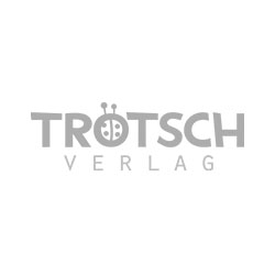 Trötsch Verlag