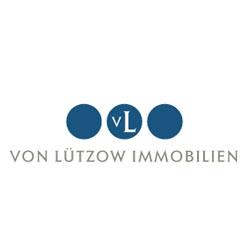 von Lützow Immobilien