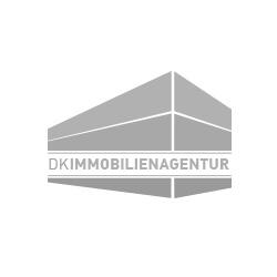 DK Immobilienagentur