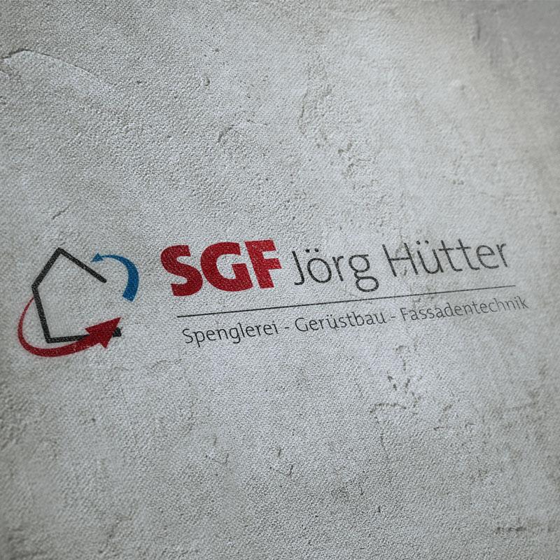 Logo Design Königs Wusterhausen in Brandenburg Agentur