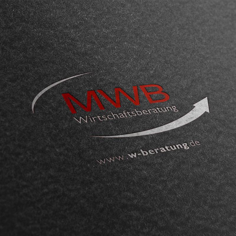 Logo Design Wildau in Brandenburg Agentur