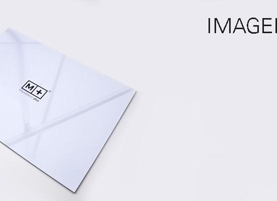 Broschüre Design Erstellen