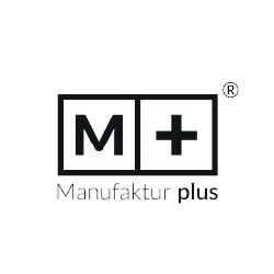 Manufakturplus