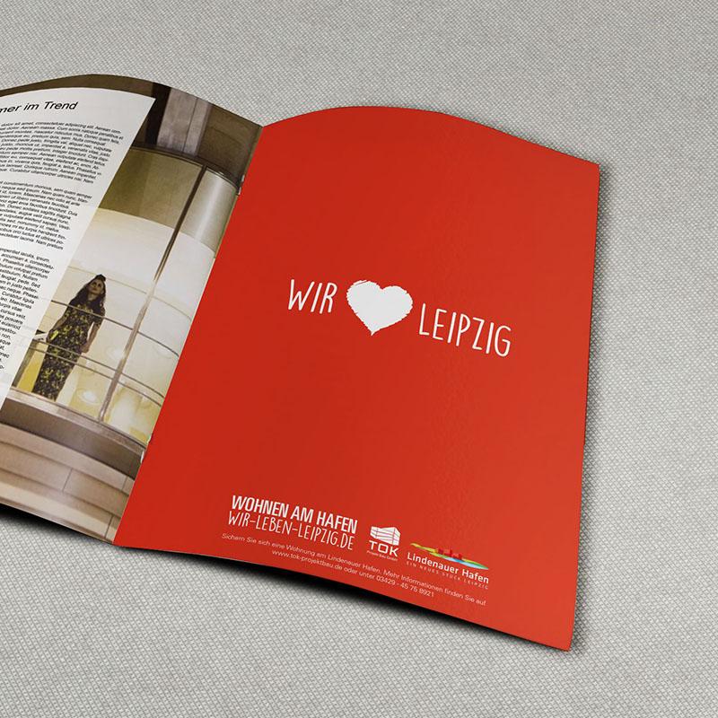 Magazin Design Wildau