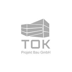 TOK Projekt Bau GmbH