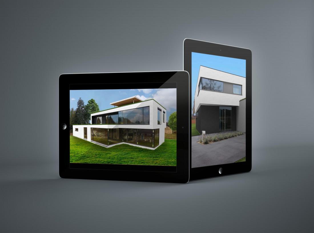 Photoshop Haus