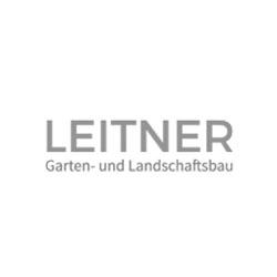 Leitner Garten- und Landschaftsbau