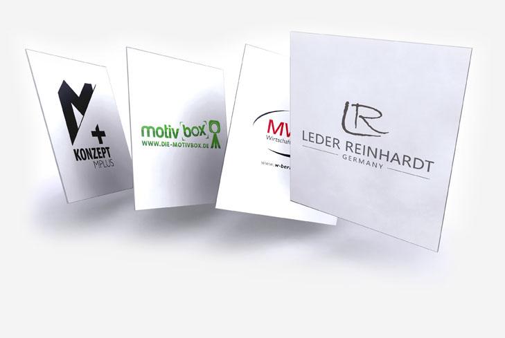 Logo Existenzgründer Berlin