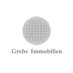 Grebe Immobilien